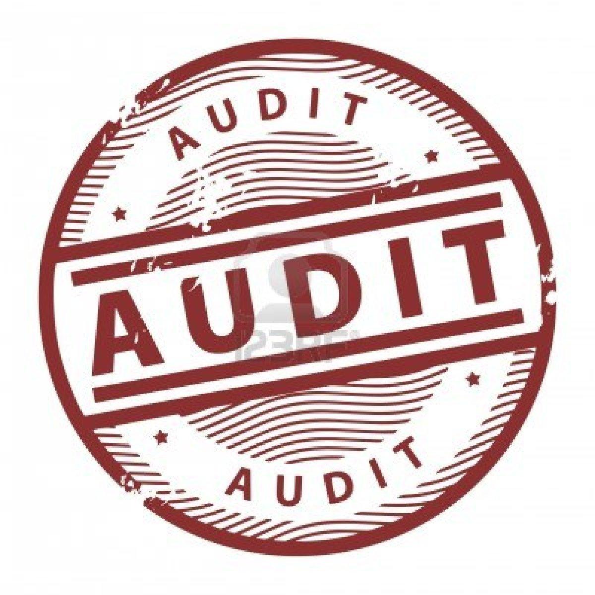 station management audit 2015