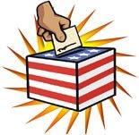 VOTEIMG
